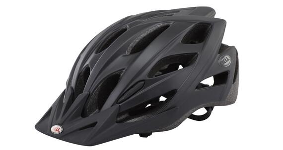 Bell Slant - Casco - Uni Size negro